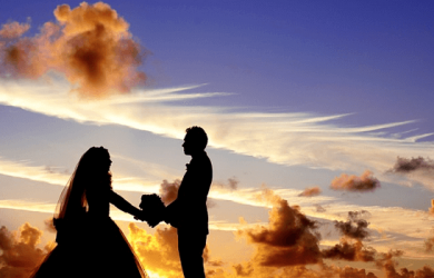 Brilliant Tips to Maximize Your Wedding Budget