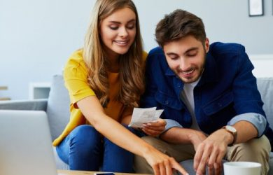 7 Money Management Habits That Can Improve Your Marriage