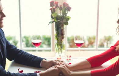 Pisces – Compatibility in Love and Marriage