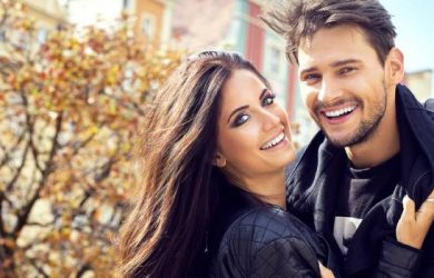 Preparing for Marriage: Men's View