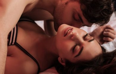 What Sexual Astrology Has to Say About the Sex Life of Each Zodiac Sign?