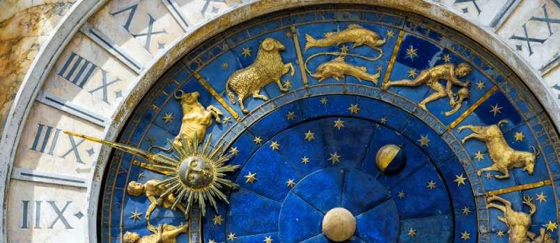 Couples worst zodiac 6 Zodiac
