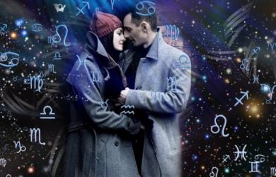 Understanding His Zodiac Sign: Is He Compatible with You?