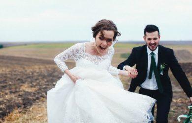 Wedding Favors That Leave Behind Memories