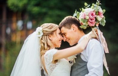 Best Pre-marriage Course of 2021 That You Can Take Online