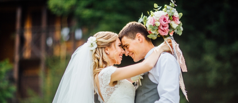 Best Pre-marriage Course of 2020 That You Can Take Online