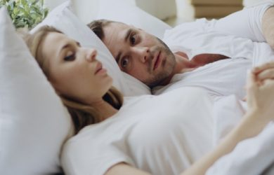 10 Emotional Needs You Shouldn't Expect Your Partner to Fulfill