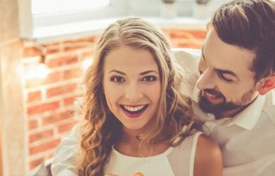 All-Time Best Wedding Anniversary Gift Ideas