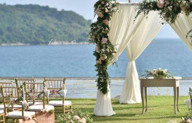 Wedding Venue Tips to Help You Decide Between Single Venue or Multiple Venues