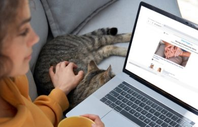 15 Best Websites for Online Relationship Advice