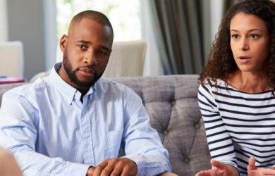 What Is Relationship Therapy – Types, Benefits & How It Works