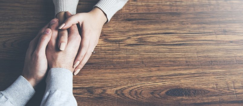 15 Ways for Reconciling after Divorce
