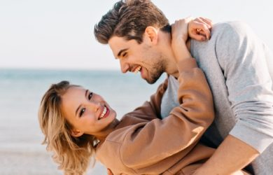 Casual Relationships: Types, Benefits and Risks