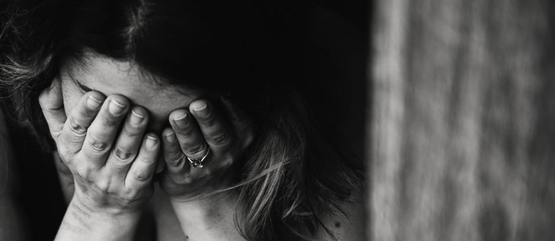 20 Effective Ways of Domestic Violence Prevention