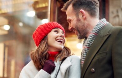 How Emotion Code Therapy Helps Handle Projection in Relationship