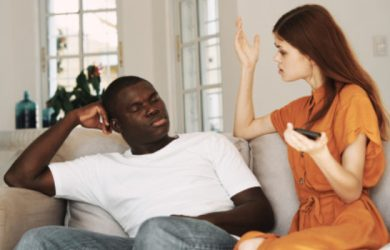 10 Questions to Ask Your Unfaithful Spouse