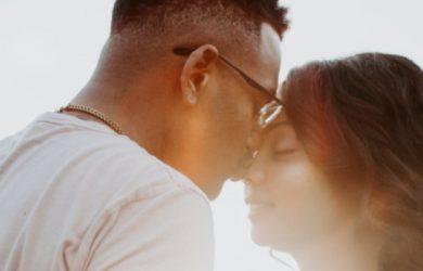15 Tips to Build Harmonious Relationships