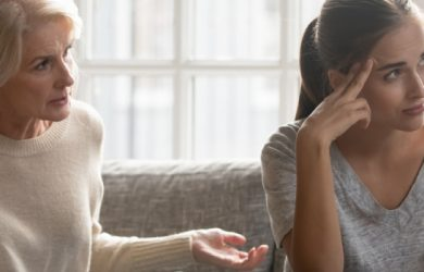 20 Ways To Deal With A Manipulative Mother-In-Law