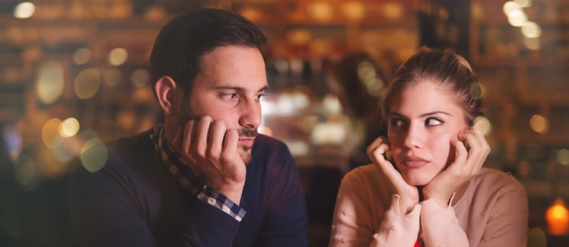 How to Deal With Disappointment in Relationships: 10 Ways