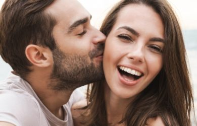 101 Sweetest Things to Say to Your Husband