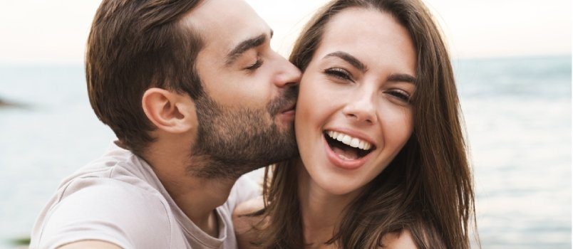 Husband to say your things romantic to 45 Things