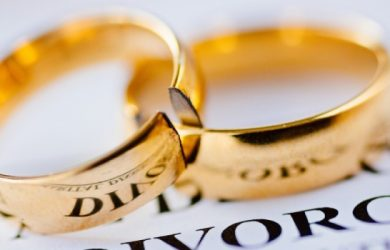 What Is Uncontested Divorce: Steps and Benefits