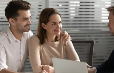 10 Best Online Marriage Counseling Programs of 2021