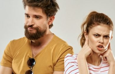 How to Deal With a Passive Aggressive Spouse