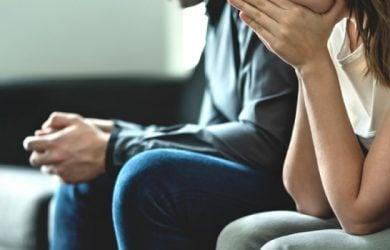 How to End an Emotional Affair: 15 Steps