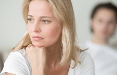 I Don't Love My Husband Anymore – Is My Marriage Over?