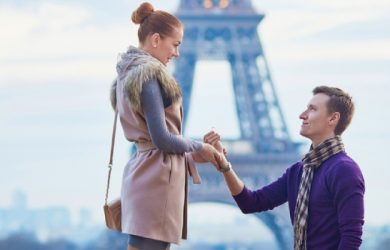 35 Key Tips on How to Get Him to Commit to a Relationship