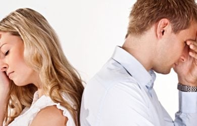 15 Signs a Marriage Cannot Be Saved