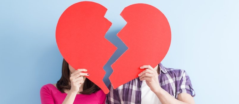 15 Signs Your Relationship Is Failing(and What to Do)