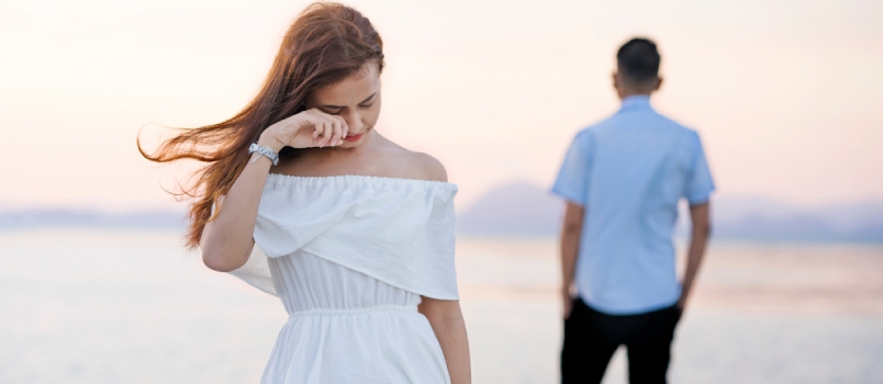 10 Things That Can Make or Break Your Relationship