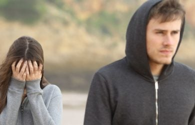 15 Ways on How to Get Over a Girl