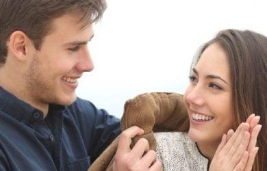 10 Ways to Find a Good Man