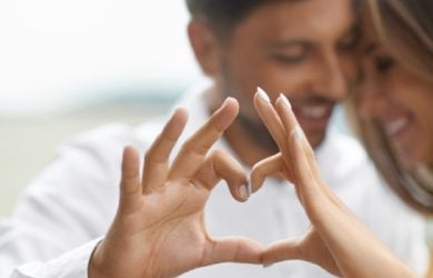 What Are Reciprocal Relationships and Ways to Practice Them
