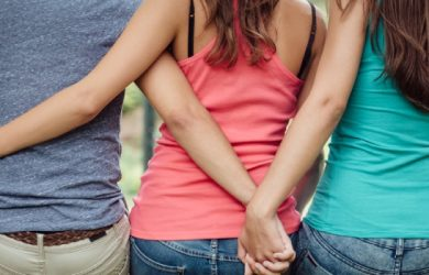 What Is Ethical Non-Monogamy? Types, Reasons & How to Practice