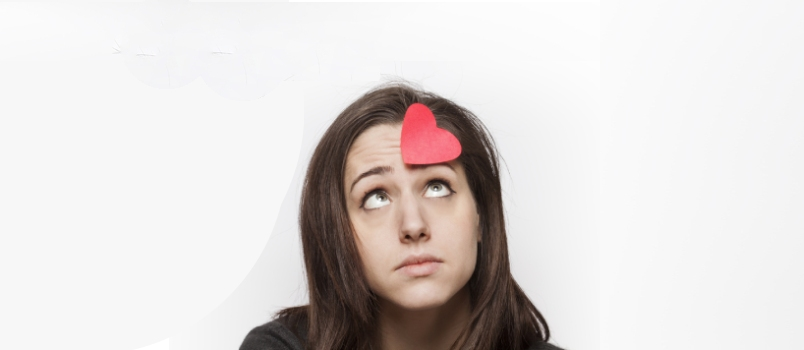 Being Single Versus Relationship: Which Is Better?