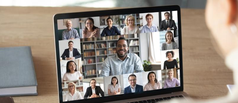 10 Best Online Divorce Support Groups of 2021