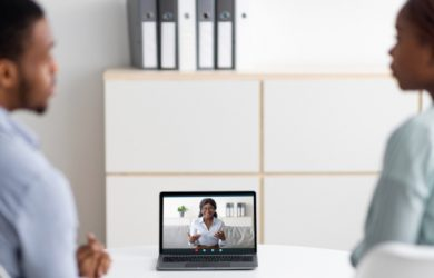10 Best Online Therapy Programs of 2021