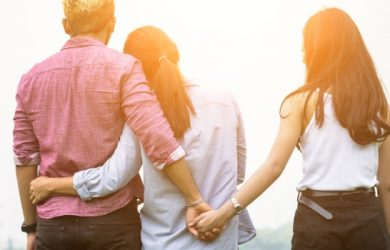 Dreams About Cheating: What They Mean and What to Do