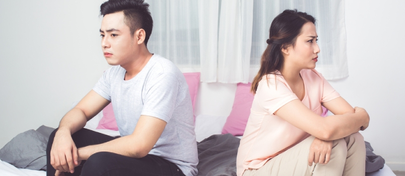 How Being Too Independent Can Destroy Your Relationship