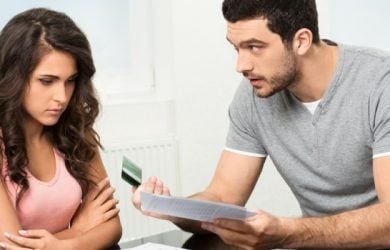 How Does Money Affect Relationships? 3 Tips for Money Conflicts