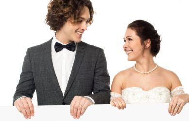 25 Different Types of Marriages