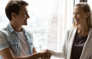 Relationship Feels Like Friendship:15 Signs and Ways to Fix It