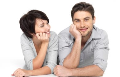 20 Signs a Married Woman Is Attracted to You