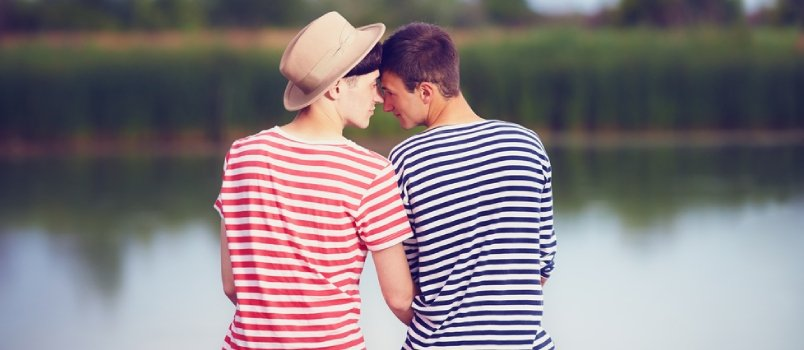 20 Signs You Are Spiritually Connected With Someone