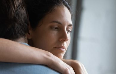 What Is Disorganized Attachment in Relationships?