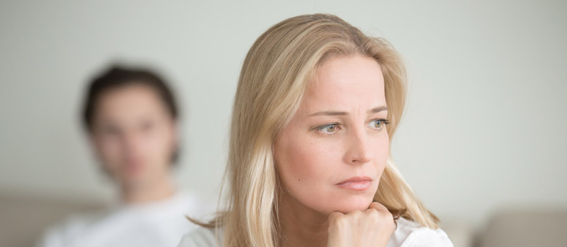 How Holding Grudges Affect Relationships and Ways to Let Go